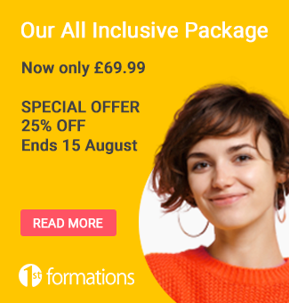 All Inclusive Package Special Offer